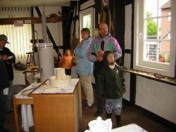 Heimattag 2006
