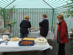 Museumstag 2005