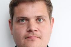 Steffen Gockel